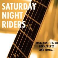 Saturday Night Riders