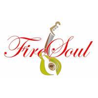 FireSoul