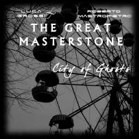 The Great Masterstone