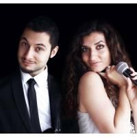 MOONLIGHT BAND - Musica per Matrimonio Bari Puglia