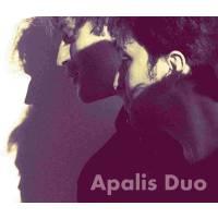 Apalis Duo