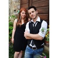 Clivia Duo