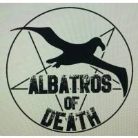 Albatros of Death
