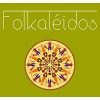 Folkaléidos