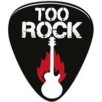 Too Rock