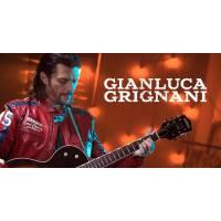 Grignani Tribute