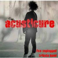 AcustiCure