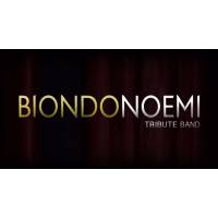 BiondoNoemi Tribute Band