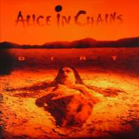 Tributo Alice in chains