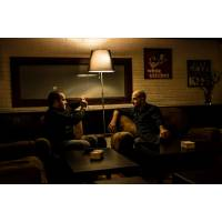 Marco Baxa/Vito Perrini Acoustic Duo