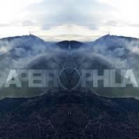 Apeirophilia
