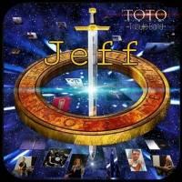 Jeff - Toto Tribute Band