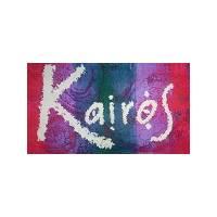 Kairos cover band