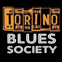 Torino Blues Society