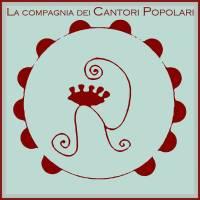 La Compagnia dei Cantori Popolari