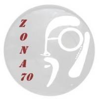 ZONA 70