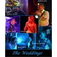 The Weddings