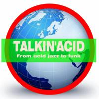 Talkin'Acid