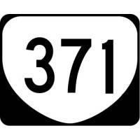 371 Rock band