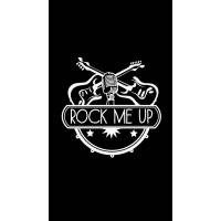 Rock me up