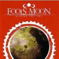 FoolS' MooN