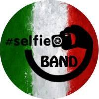 SelfieBand