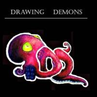 Drawing Demons