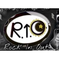 RIO Rock In Out