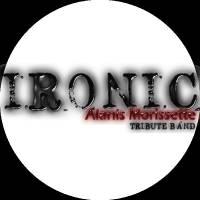 Ironic Band
