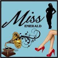 Miss Emerald