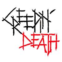 CREEPIN' DEATH