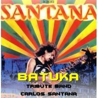 Batuka