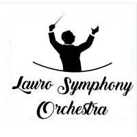 Lauro Symphony Orchestra