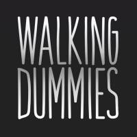 Walking Dummies