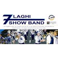 SHOW E MARCHING BAND