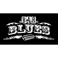 BAR BLUES