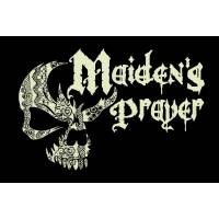Maiden's Prayer