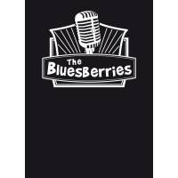 Bluesberries