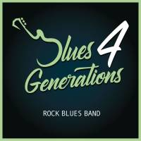 Blues4generation