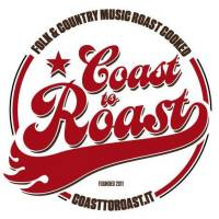 Coast to Roast