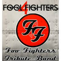 Fool 4 Fighters