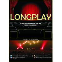 LONPLAY