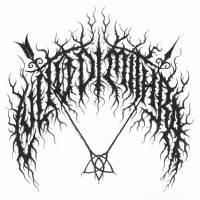 Culto Di Mithra