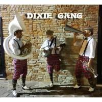 RIVER DIXIE GANG