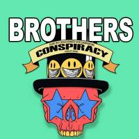 Brothers Conspiracy