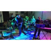 DetuneD Rock Band