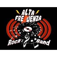 AltaFreKuenza