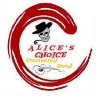 Alice's Choice