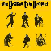 The Groove Trip Project