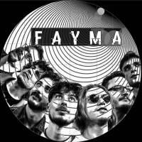Fayma